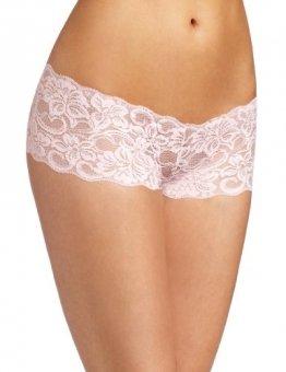 Shorts für Damen von Baci, rose