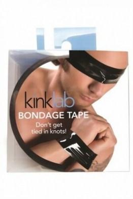 Bondage Tape 5 cm