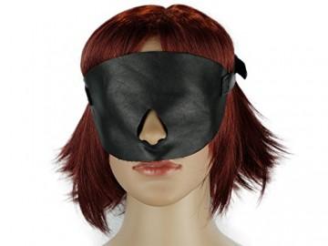 Gangbang Augenbinde