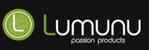 lumunu logo