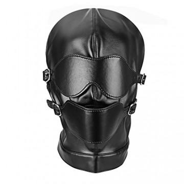 Das Mittel für die Verjüngung der Gesichtshaut zu kaufen,