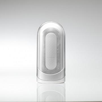 Tenga Flip transparenter Masturbator i